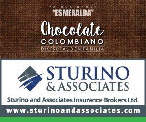 Sturino and Associates
